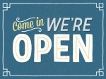 come-in-we_re-open[1]