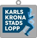 KarlskronaStadslopp(1)