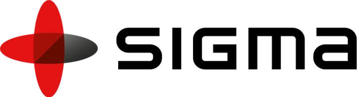 SIGMA-logo_rgb