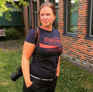Marika Ottosson