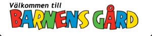 barnensgard_logo
