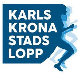 Karlskrona Stadslopp