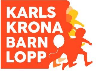 Karlskrona_barnlopp_logo