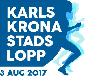 Karlskrona_stadslopp_2017_blue