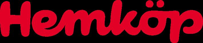 Hemköp_logo